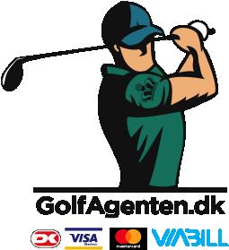 GolfAgenten.dk